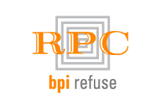 RPC BPI Group